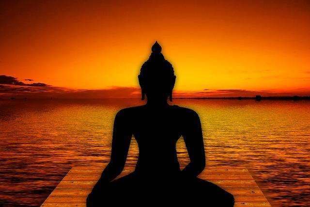 バラモン教と仏教の大きな違いと輪廻とカーストとは?
